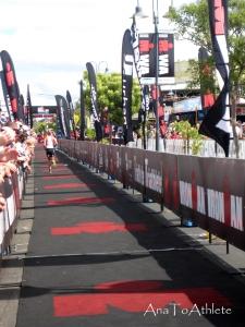 WA Ironman 2009